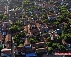 Hà Giang: Thoát nghèo nhờ biết sử dụng vốn vay